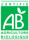 AB-agroculture-biologique-francois-baur