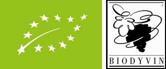 biodyvin-francois-baur