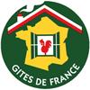 gite-de-france-turckheim Alsace